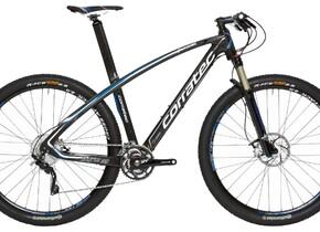 Велосипед Corratec X-Bow 29