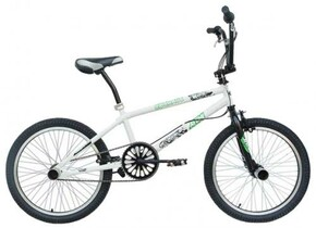 Велосипед ATEMI Courage