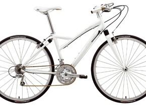 Велосипед Specialized BG Roulux 1 Women's