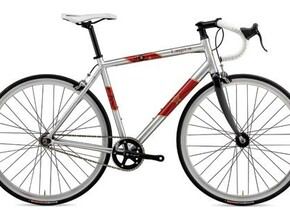 Велосипед Specialized Langster Moscow
