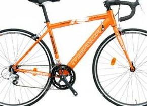 Велосипед Merida Road F 830
