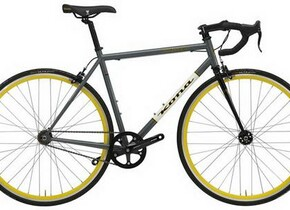 Велосипед Kona Paddy Wagon