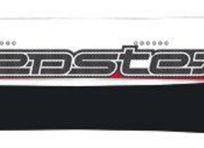 Сноуборд F2 Speedster SL Equipe