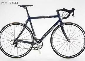 Велосипед KHS Flite 750