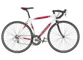 Велосипед Specialized Allez A1 Sport 27