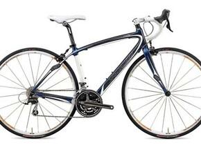 Велосипед Specialized Ruby Comp Triple