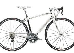 Велосипед Specialized Ruby Pro
