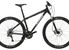 Велосипед Kona Kahuna Deluxe