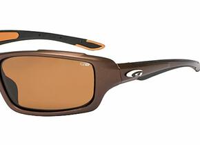 Очки и маскиGoggle E148-3P