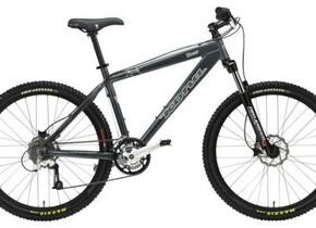 Велосипед Kona Hoss