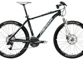 Велосипед Merida Matts Lite 2000-D
