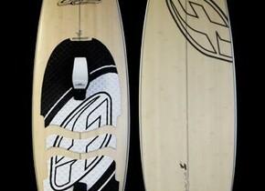 Серфборд F.One SURF