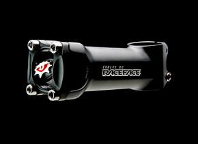 ВыносRace Face Evolve XC