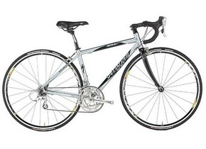 Велосипед Specialized Dolce Comp