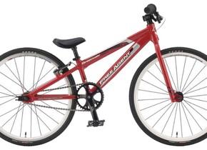 Велосипед Free Agent Speedway Micro