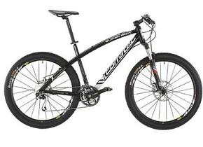 Велосипед Corratec Super Bow RACE