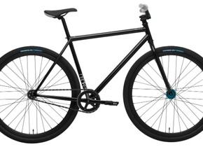 Велосипед NS Bikes Analog