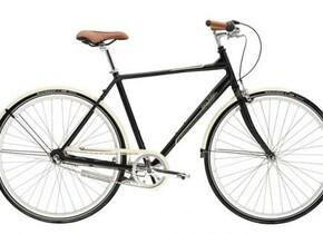 Велосипед Gary Fisher Simple City 3 M