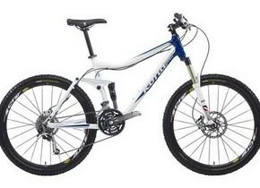 Велосипед Kona ONE20 DELUXE