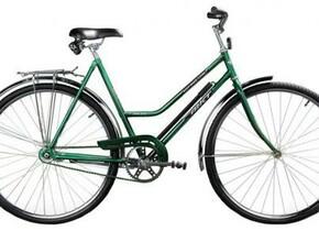 Велосипед Аист AT9-314