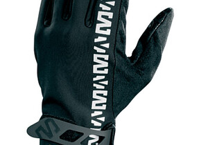 ПерчаткиMavic Club Glove