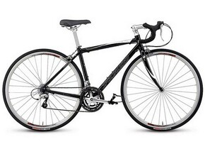 Велосипед Specialized Dolce