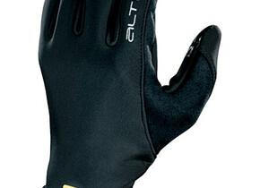 ПерчаткиMavic Cyclone Glove