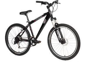 Велосипед Atom MX 3.0
