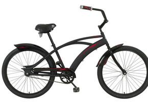 "Велосипед 3G Royal 26"" Cruiser"