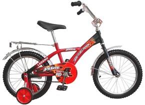 Велосипед Legend 16013-16