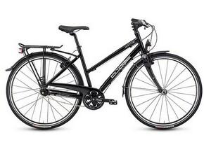 Велосипед Specialized Globe City 3.1 Women's