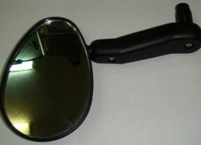 ЗеркалаBingo DX-222L