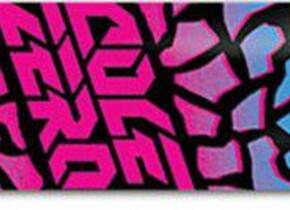 Скейт Zero Breakaway Deck