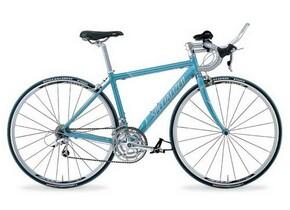 Велосипед Specialized Vita Multi-Sport