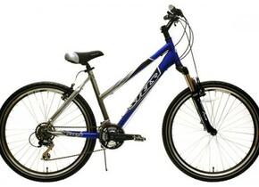 Велосипед Stels Navigator 870 Lady