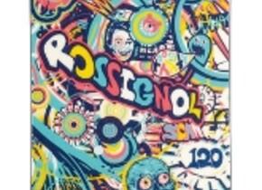 Сноуборд Rossignol Scan Amptek RSP RE1