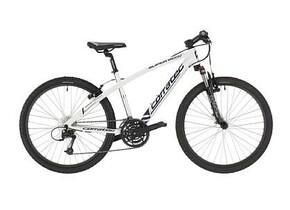 """Велосипед Corratec Super Bow TEAM 24"""""""