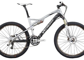 Велосипед Specialized Epic Marathon Carbon