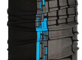 Головные уборыWind X-treme POLARWIND BLACK JACK