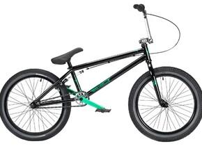 Велосипед Radio Astron