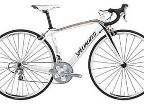 Велосипед Specialized Amira Compact