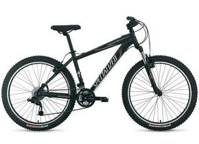 Велосипед Specialized Hardrock Sport