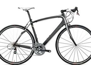 Велосипед Specialized Roubaix Pro Dura-Ace