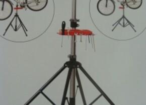 ИнструментыBikeHand KW-7078-09