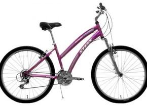 Велосипед Stels Navigator 770 Lady