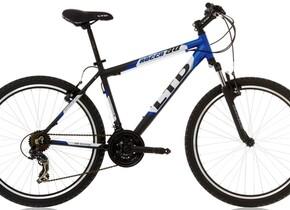 Велосипед LTD Rocco 30
