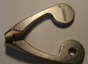 ИнструментыBikeHand Pillar 3,2 мм