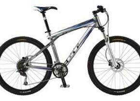 Велосипед GT Avalanche 2.0 Disc