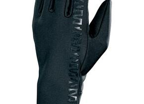 ПерчаткиMavic Spring Race Glove