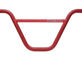 РульStolen Deviant BMX Bars